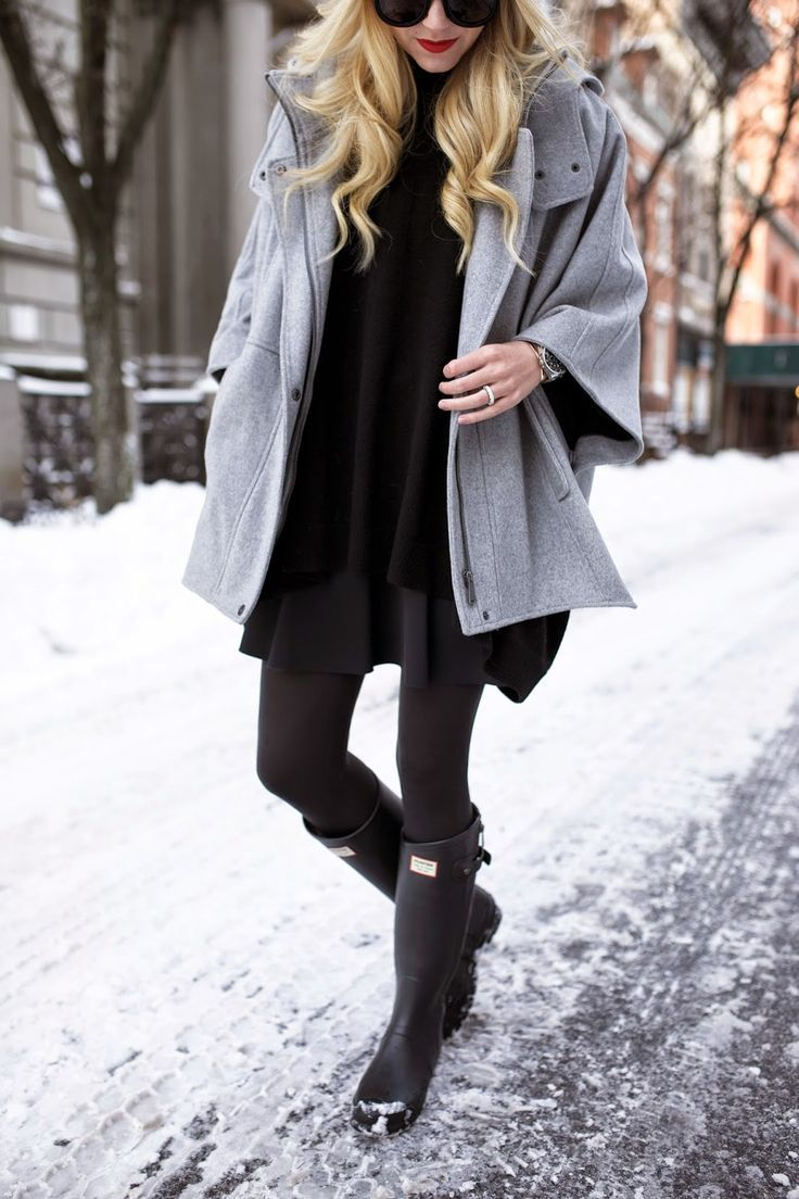 winter outfits ideas to try right now winter latest outfits