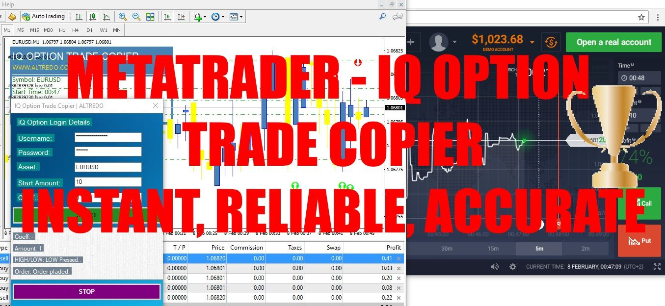 Binary options demo account traderush withdrawal complaints