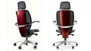1 5 Million Dollars For Office Chairs Expensive Furniture Small