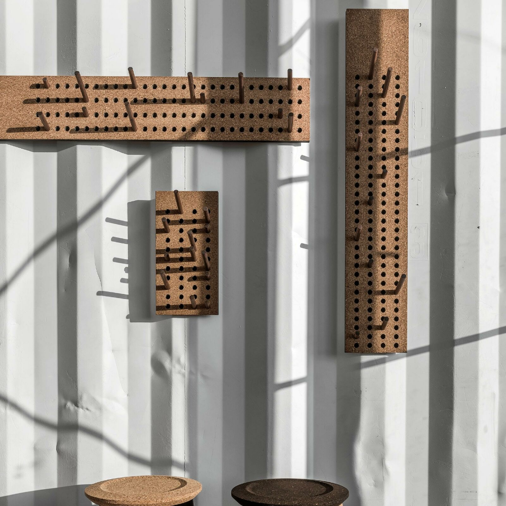 Find Clever De In 2020 Mason Jar Sconce Bambus Kindergarderobe