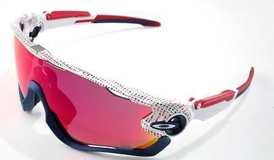 New Oakley Sunglasses Jawbreaker TEAM USA Olympics Prizm  #9290-16 New In Box https://t.co/mHjb1JMcOj https://t.co/8yn4rw1VC3