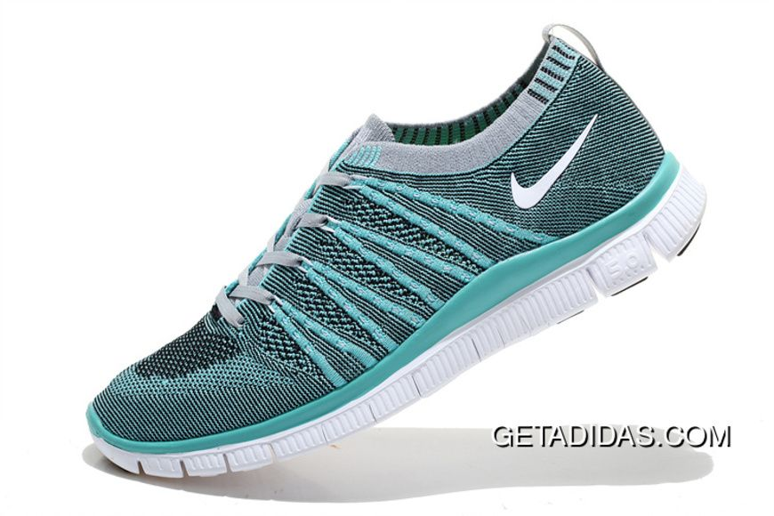 big sale 202d6 5f0a8 Pin by Gerald Holder on Nike Free 5.0 Flyknit Mens | Pinterest ...