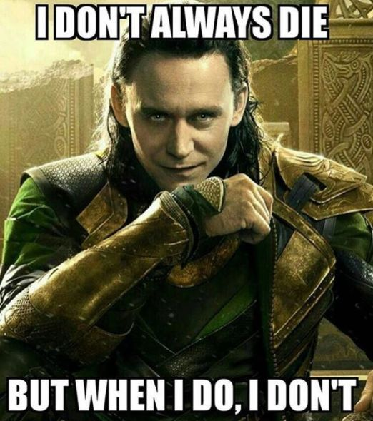 Just 100 Freaking Hilarious Memes About The Marvel Movies - #doyou #Freaking #Hilarious #Marvel #Memes #Movies #marveluniverse