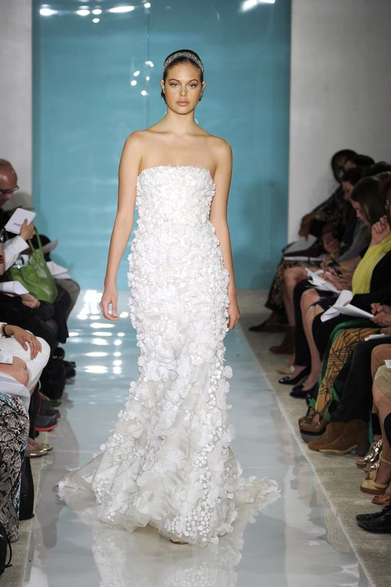 Reem Acra 21 | Weddingbells.ca