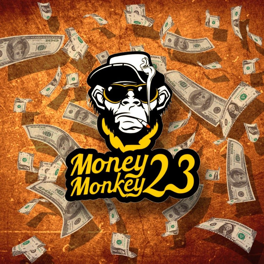 Money Monkey.23