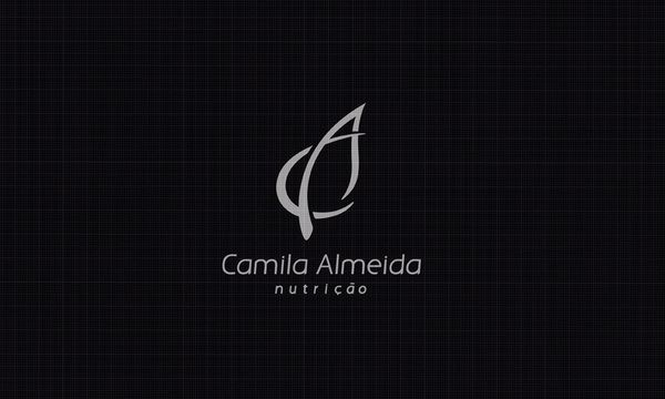 Nutrition Logo/Identity