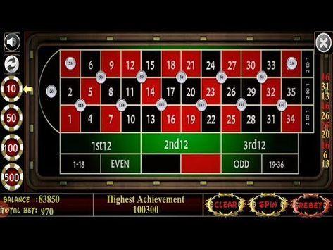 No deposit bonus mobile casino