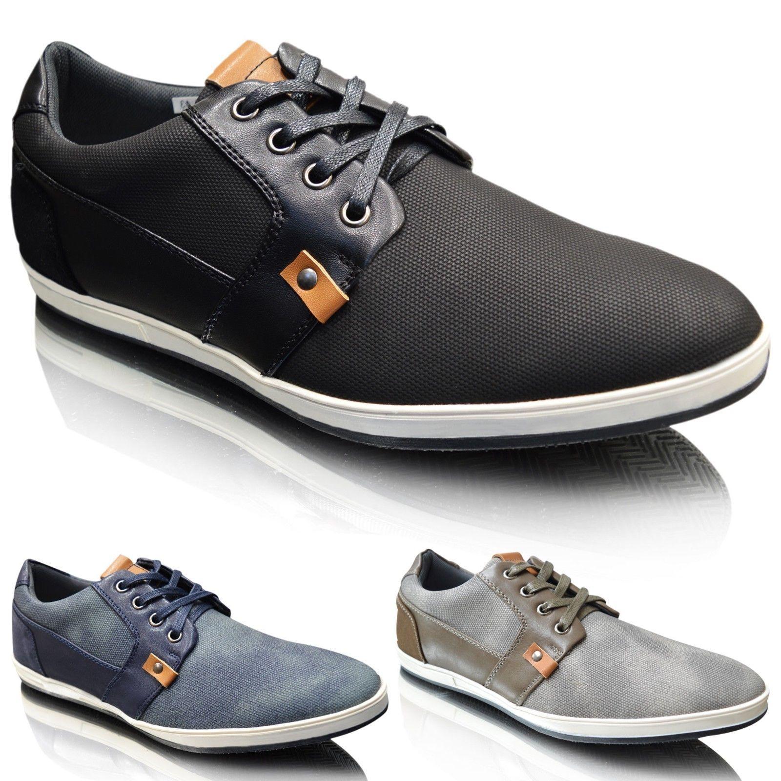 Mens pumps shoes, Mens casual dress
