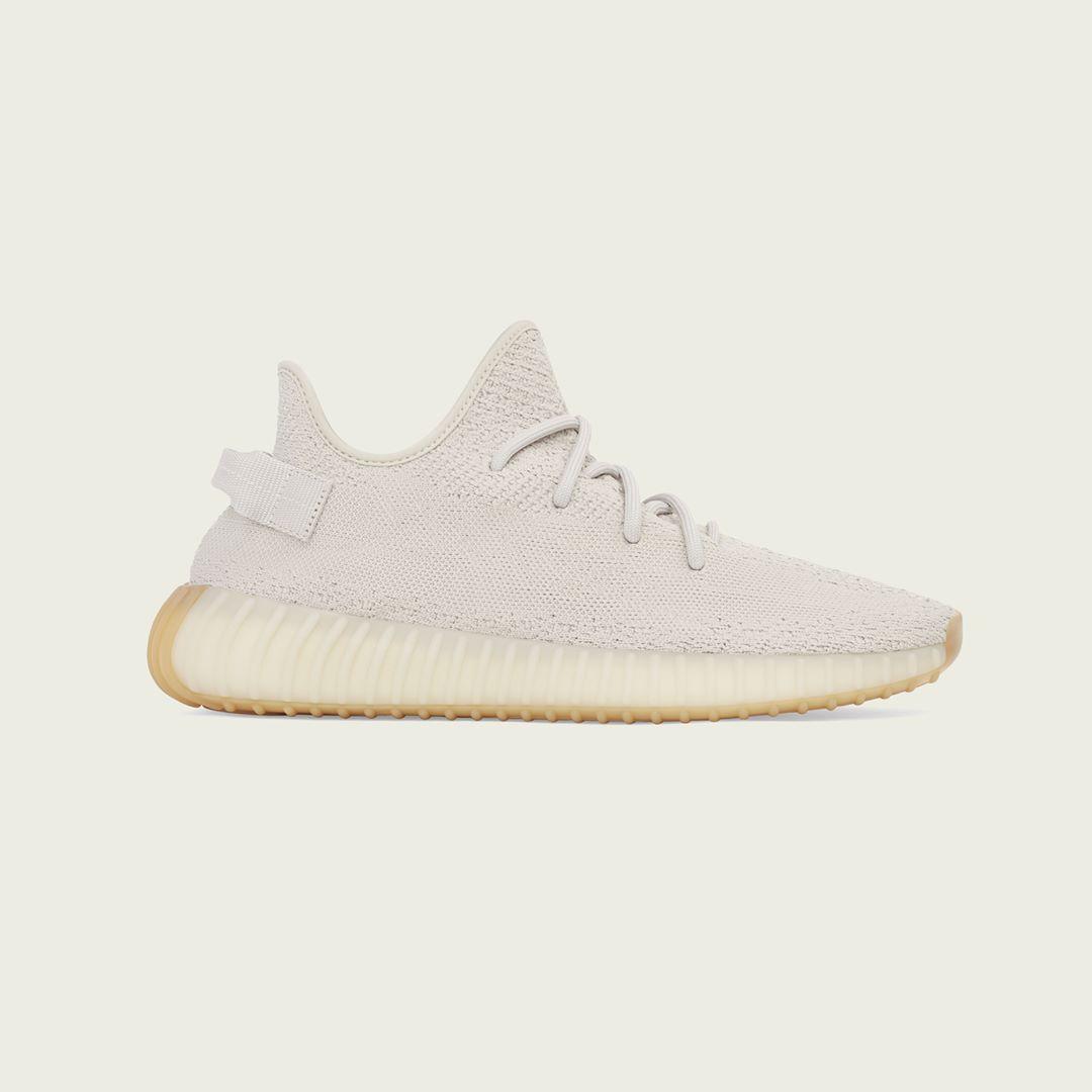 adidas yeezy boost 350 v2 sesame  november 23rd 💥 💻 check