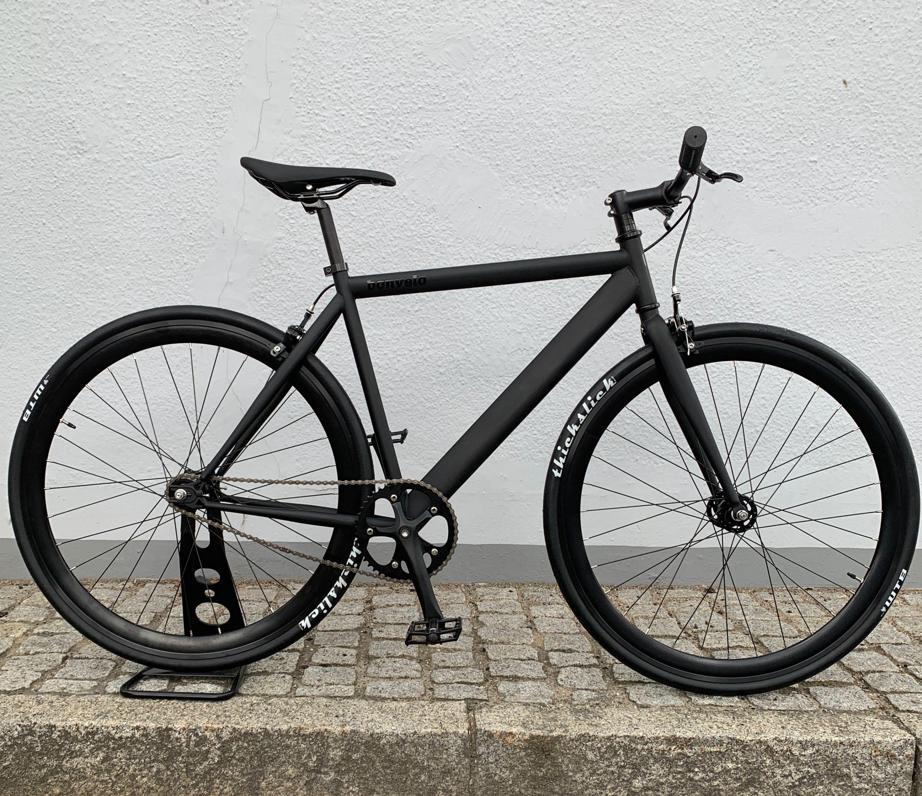 Regelmassig Verkaufen Wir Coole Bikes Aus Unserem Showroom Zu