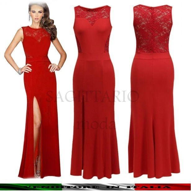 buy popular 0244f 8ed83 Pin su Pizzo