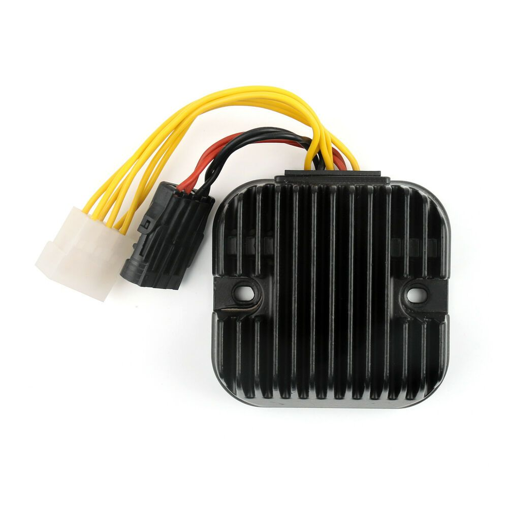 Ebay Advertisement Voltage Regulator Rectifier Fit Polaris