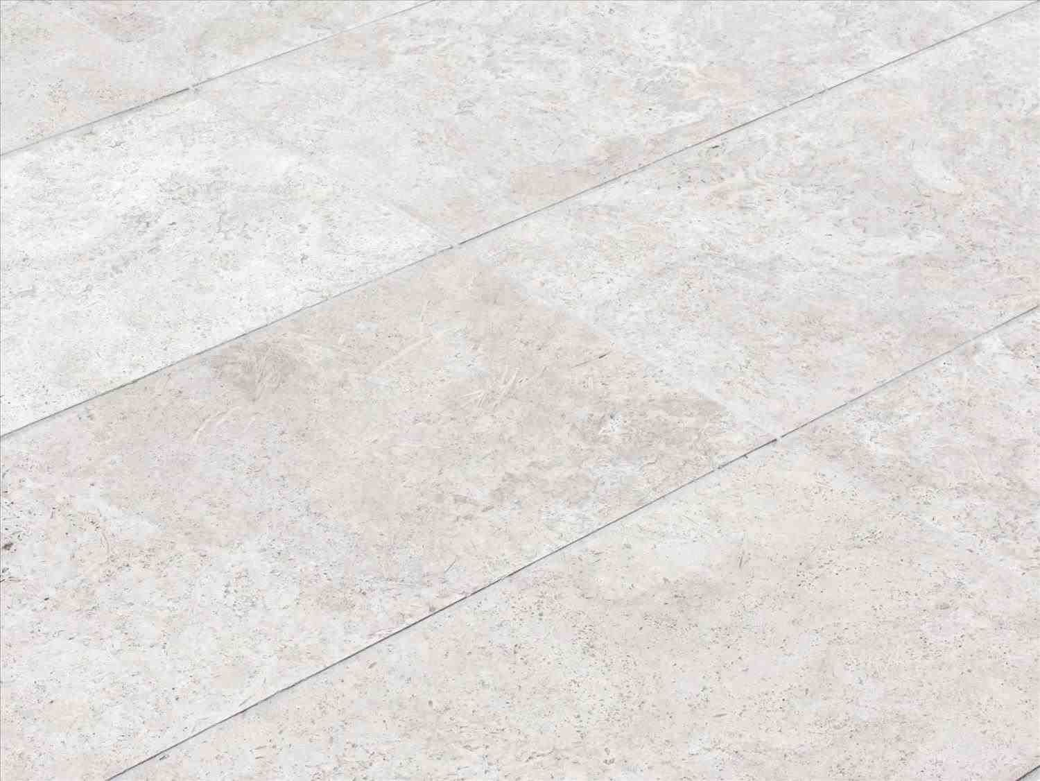 New post natural stone floor tiles texture decors ideas new post natural stone floor tiles texture dailygadgetfo Gallery