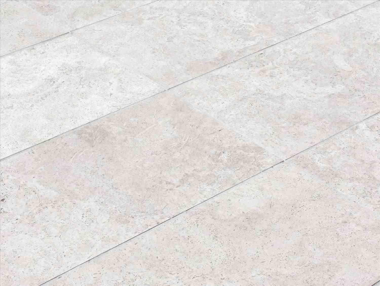 stone bathroom flooring texture. New Post Natural Stone Floor Tiles Texture Bathroom Flooring .