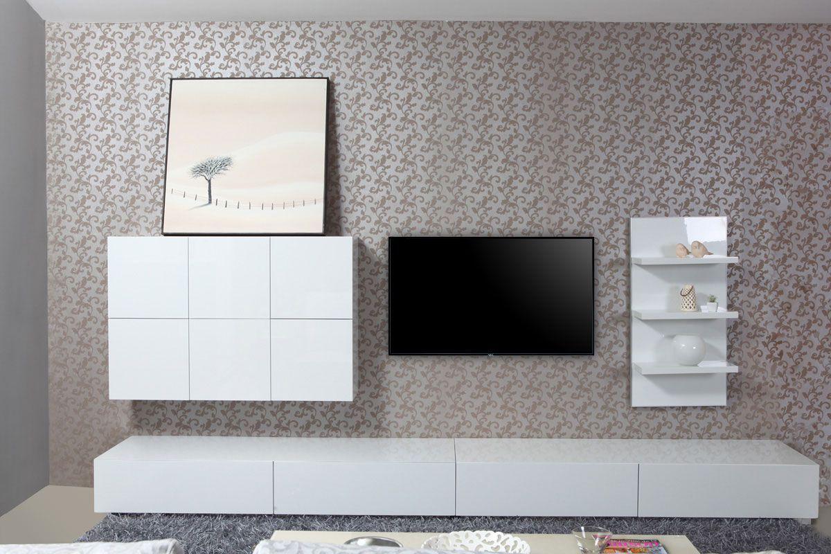 1000+ ideas about Ensemble Mural Tv on Pinterest