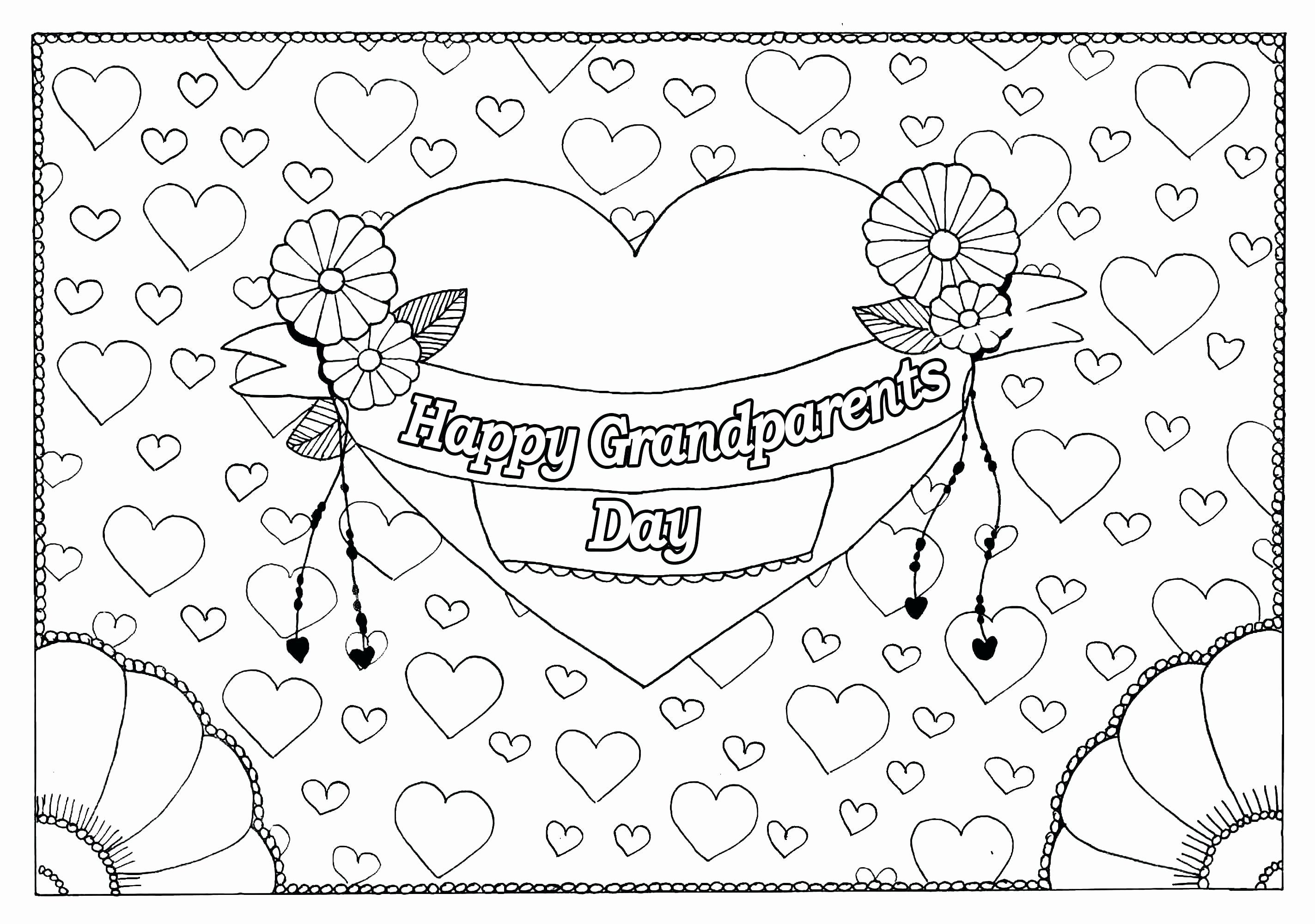 Mother Day Coloring Picture Elegant Grandparents Day Coloring Pages Navajosheet Birthday Coloring Pages Fathers Day Coloring Page Mothers Day Coloring Pages