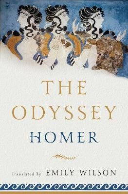 the odyssey download pdf epub homer artbydjboy book books to