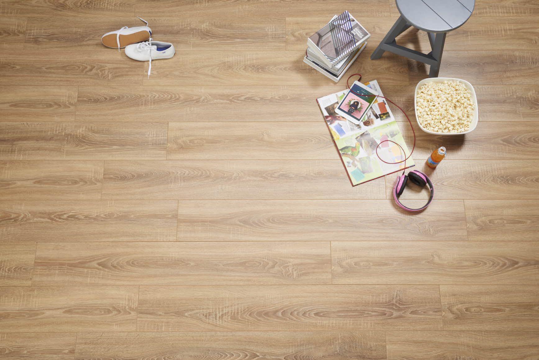 Praxis Laminaat Aanbieding : Praxis laminaatvloeren laminaat leggen in je studentenkamer hier