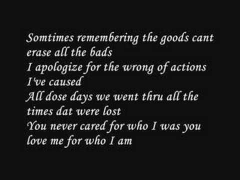 Chuckie Akenz - Love Hurts (ft. Kangel) Lyrics - lyricsera.com
