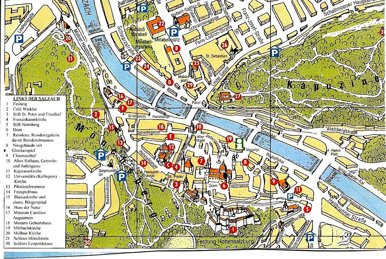 map of Salzburg - Austria in 2019 | Austria map, Salzburg ... Salzburg Map on berchtesgaden map, bad gastein map, prague map, alps map, xanthi map, saalbach hinterglemm map, bruges map, heidelberg map, austria map, hamburg map, albania map, zurich map, sarajevo map, hallstatt map, innsbruck map, wan chai map, qandahar map, munich map, strasbourg map, europe map,