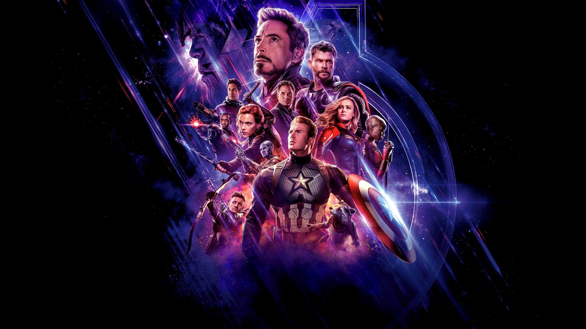 4k Wallpaper For Mobile 1920x1080 Movies Ideas Avengers Marvel Pahlawan Super