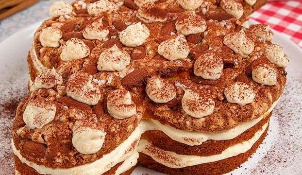 Dolce di pasqua colomba tiramis recipes for Ricette dolci di pasqua