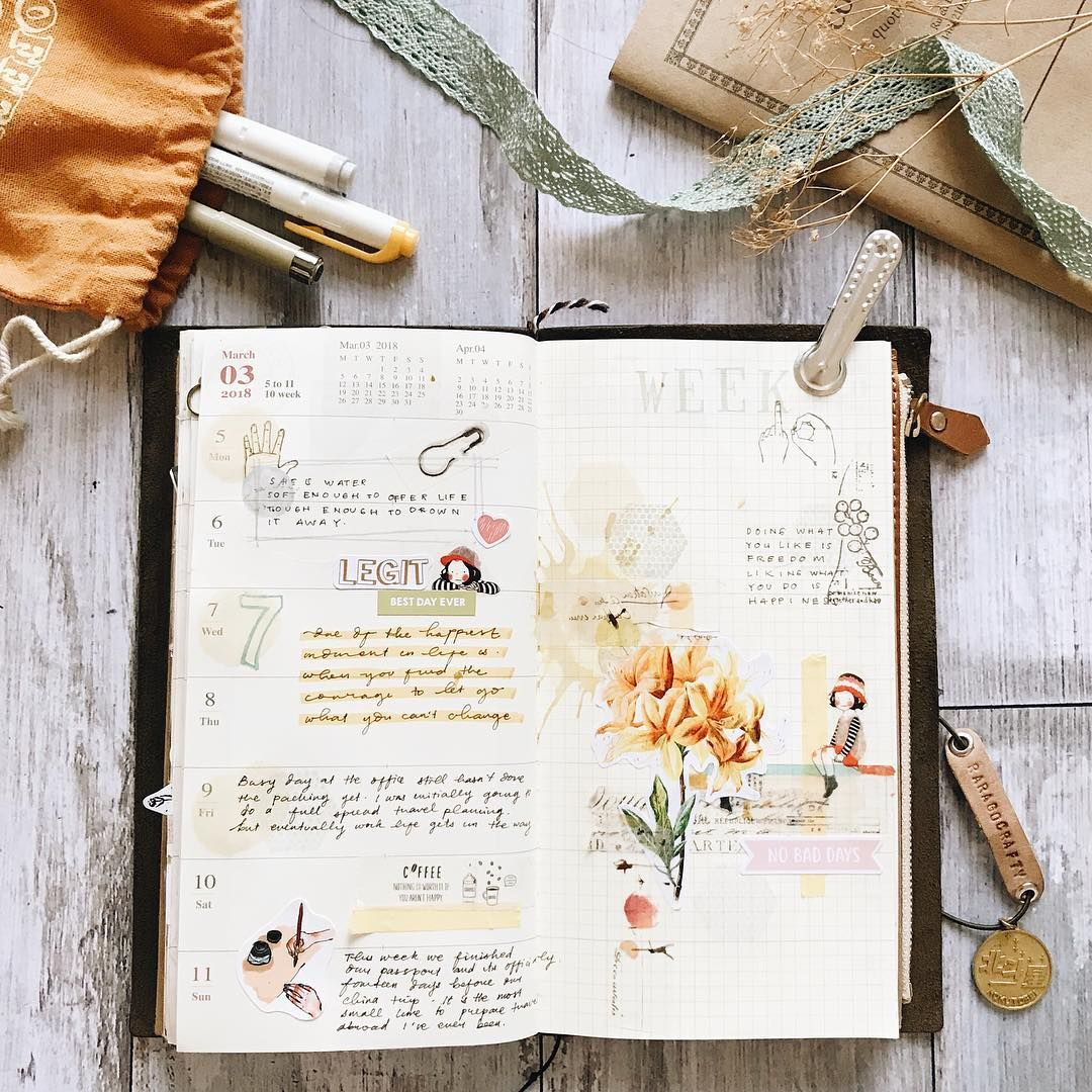 363 Likes 10 Comments Rara Raragocrafty On Instagram Late Post For Week 10 Lots Of Catching Up T Planner Bullet Journal Bullet Journal Doodles Journal