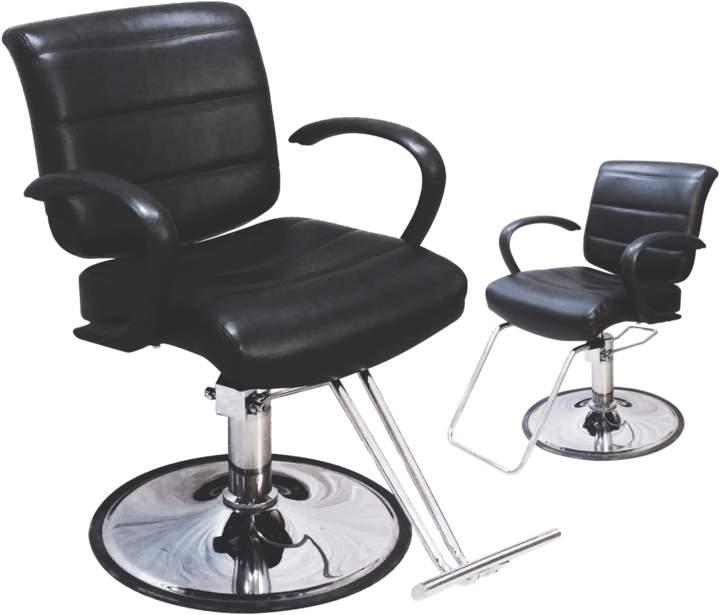 Super Equipment Puresana Kyler Styling Chair In 2019 Chair Dailytribune Chair Design For Home Dailytribuneorg