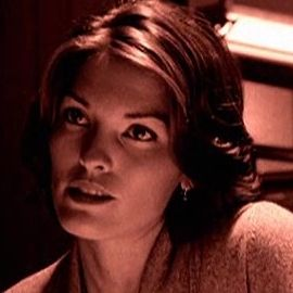 Law Order Alana De La Garza As Ada Connie Rubirosa Actresses