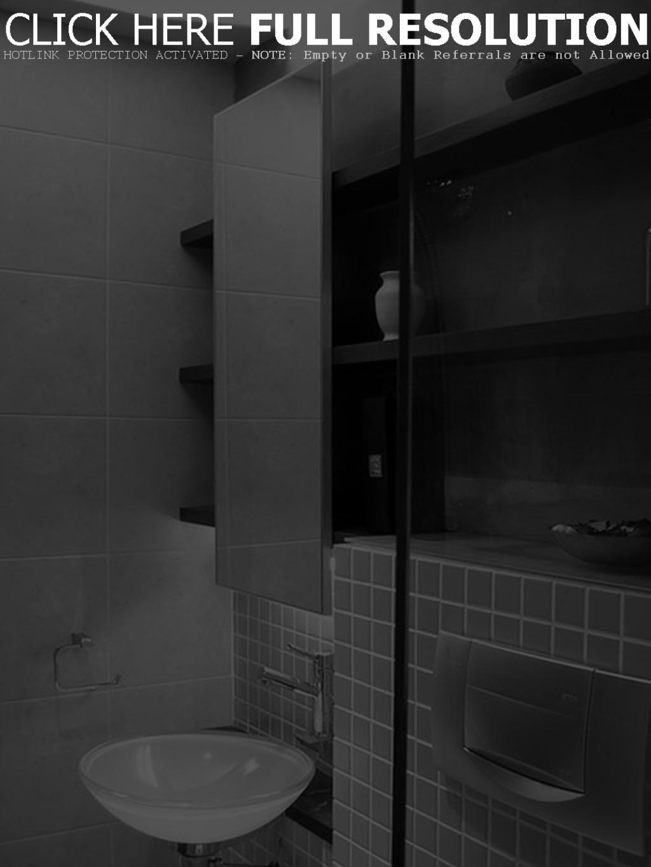 small bathroom designs new zealand