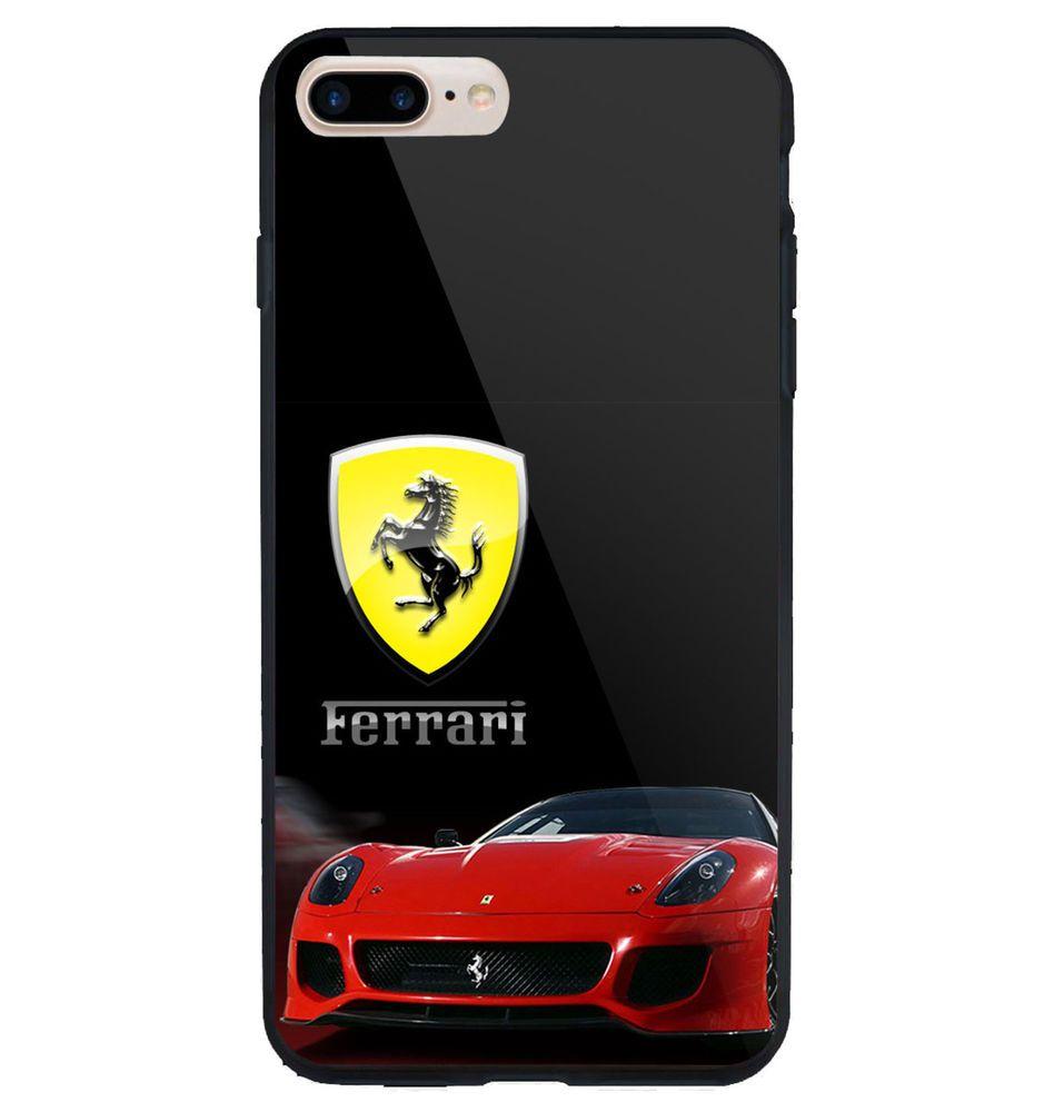 18788c65823213  ferrari  Ferrari458  ferrariworld  ferrarif12  Ferrari488   ferrari458italia  FerrariF40  FerrariLaFerrari  ferraricalifornia   ferrariphotopage  ferraris ...