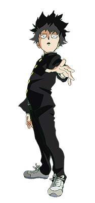 Mob 2 Png 188 400