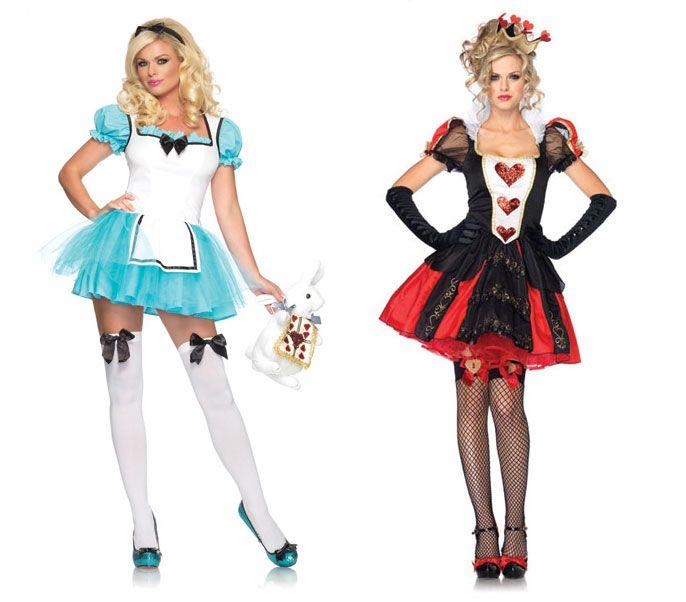Día de los Muertos, Halloween Costumes Ideas 2016, Halloween - halloween costumes 2016 ideas