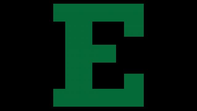 Eastern Michigan Eagles Eastern Michigan College Logo Logo Evolution