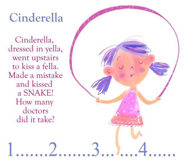 Children S Publishing Blogs Jump Rope Blog Posts My Childhood Memories Jump Rope Songs Jump Rope
