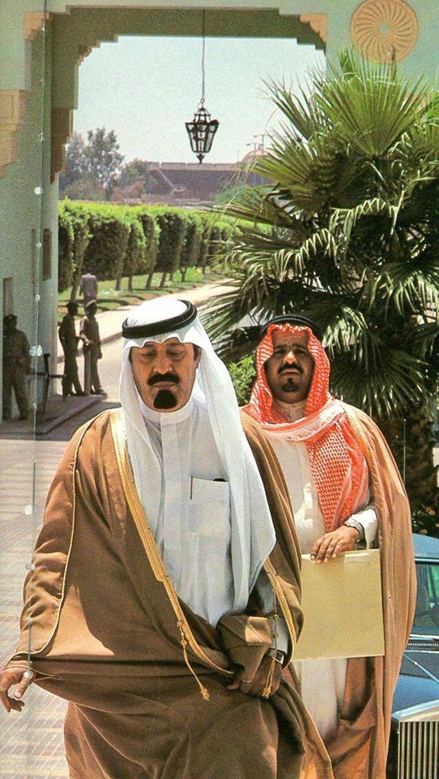 Pin By On Saudi Arabia Ksa Saudi Arabia King Abdullah Saudi Men