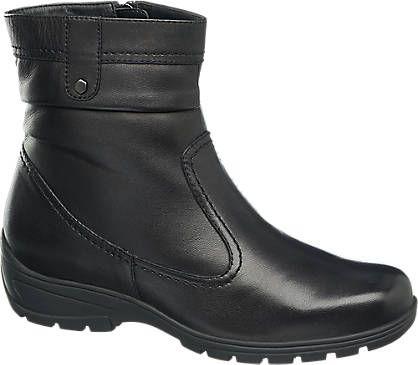 Bokacsizma Bokacsizma MedicusBootsShoes Komfort Komfort Komfort Bokacsizma MedicusBootsShoes MedicusBootsShoes rxhdsQtCB