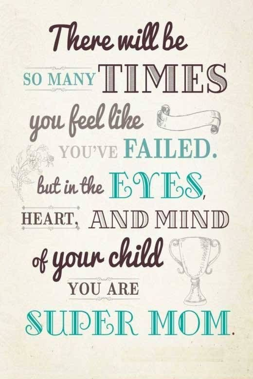 Famous Quotes About Mothers 52 Beautiful Inspiring Mother Daughter Quotes And Sayings