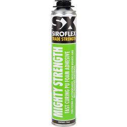 Dry Wall Foam Fix Spray Foam Spray Foam Insulation Foam
