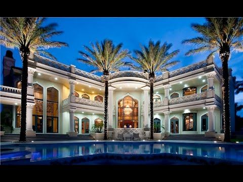 Palazzo Di Mare 22 500 000 High Tech Mansion Luxury Villa Billionaire Mansions Mansions Luxury Dream Mansion
