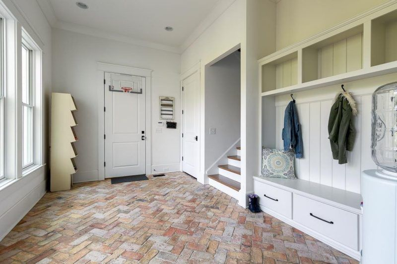 8 jolting tips rubber flooring awesome timber flooring