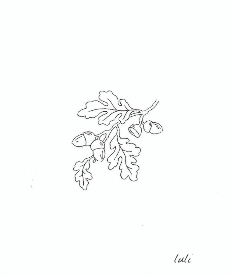 épinglé par ❃❀CM❁✿à partir de ioluli: i miei schemi | Sewing and ...