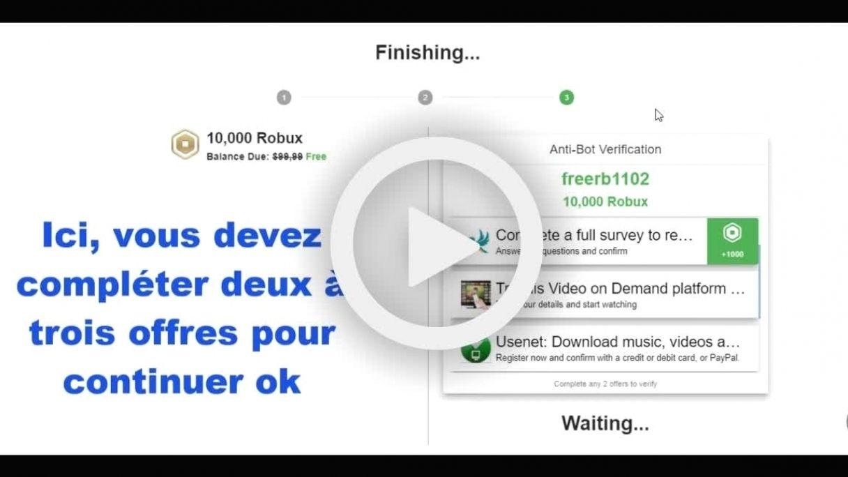 Roblox Robuxlu Hesaplar Gerg Ek Roblox Cheat Engine Video On Demand