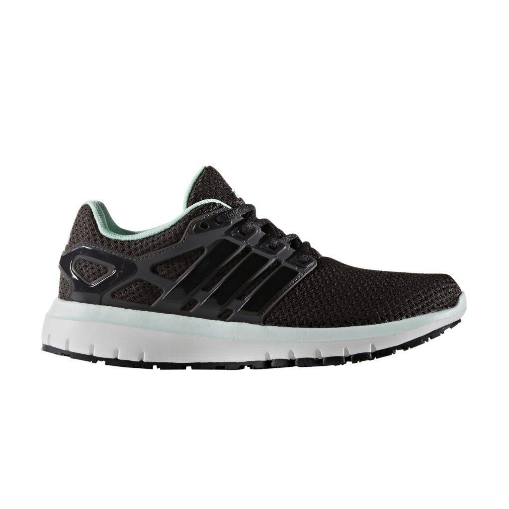 Zapatillas deportivas baratas - Envío