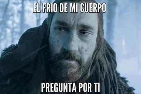 23 Memes Que Te Haran Reir Cuando Game Of Thrones Te Haga Llorar Juego De Tronos Memes Game Of Thrones