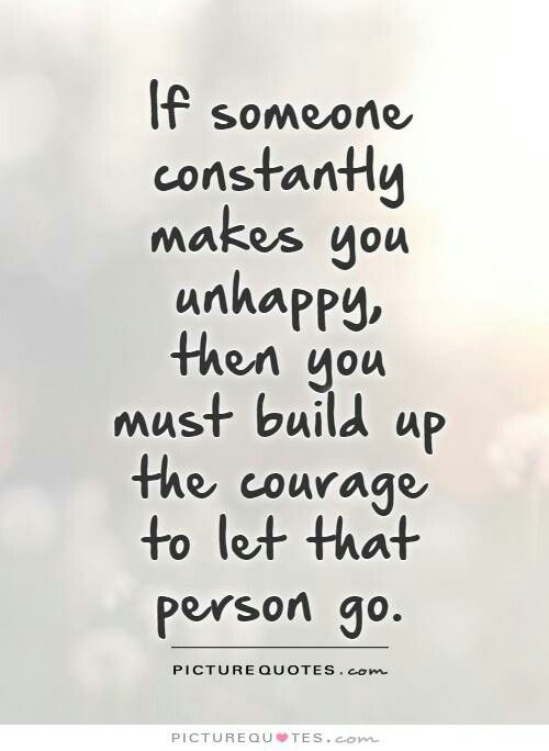 Unhappy Quotes Pin by Kym Meharry Thompson on Quotes | Quotes, Relationship  Unhappy Quotes