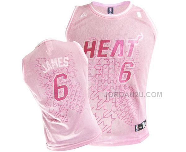 sports shoes 36ff8 6c6b0 Pin by tiandao11 on Miami Heat | Lebron james miami heat ...