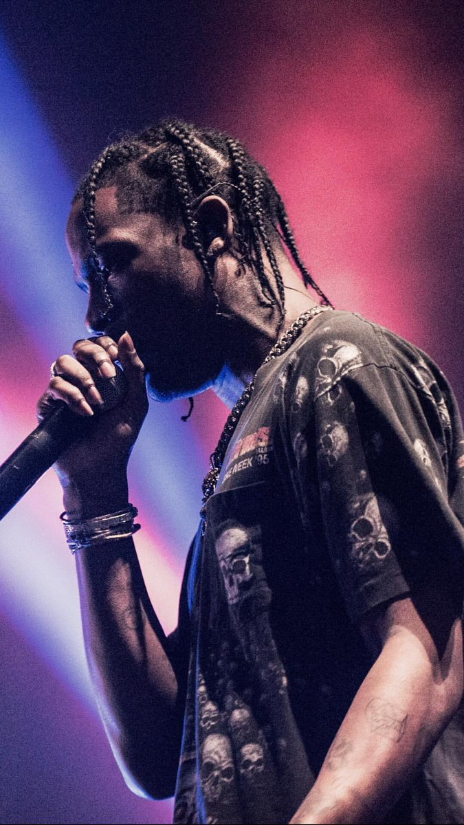 travis scott wallpaper Google 검색 travisscottwallpapers