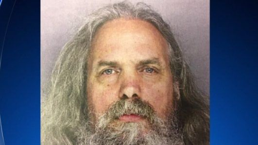 Pennsylvania man convicted of sexually abusing girls gifted to him #news #alternativenews