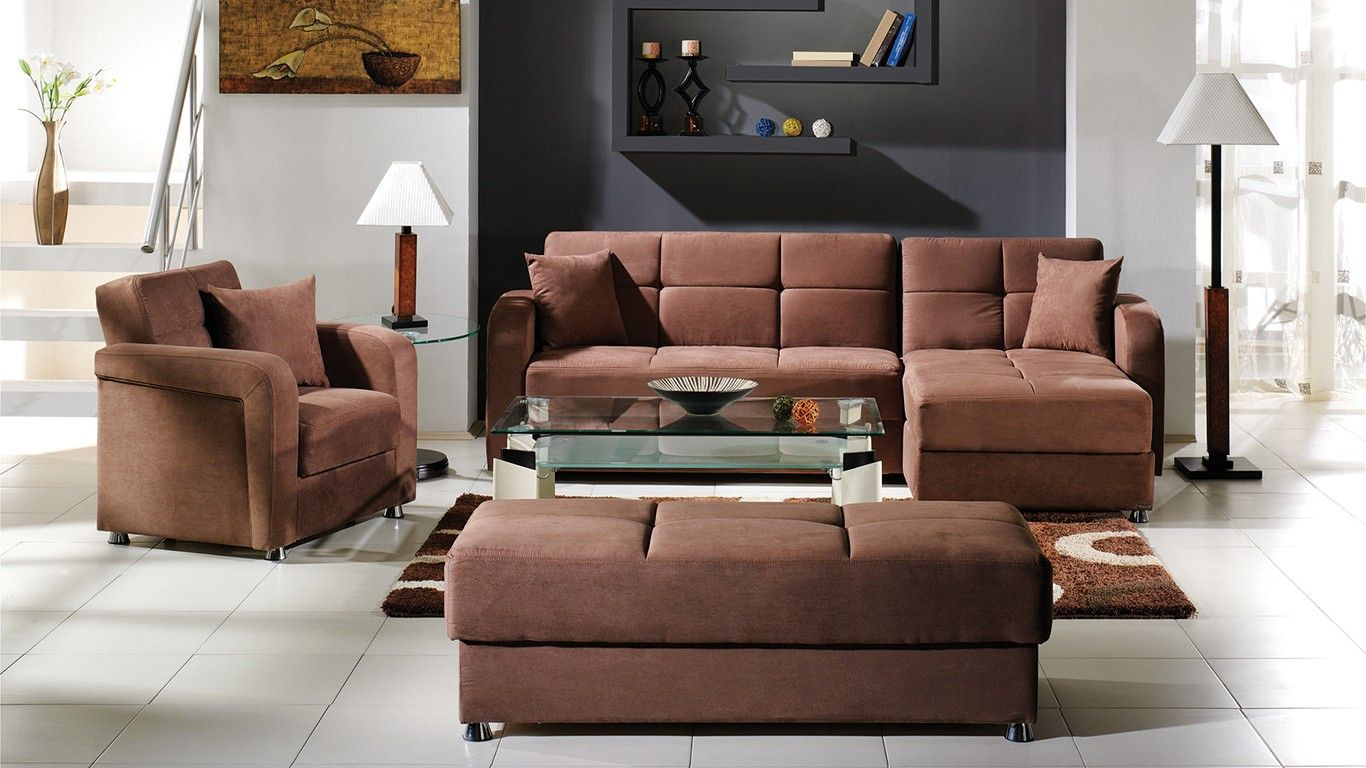 Sectional Contemporary furniture stores, Sectional sofa